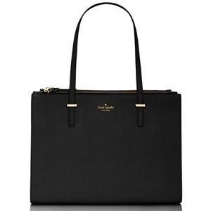 Kate Spade Cedar Street Jensen Handbag
